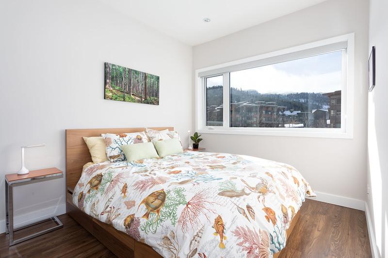P203 Bedroom 2A.jpg
