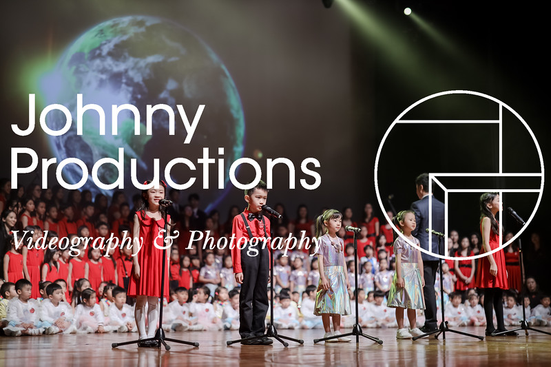0031_day 1_finale_red show 2019_johnnyproductions.jpg