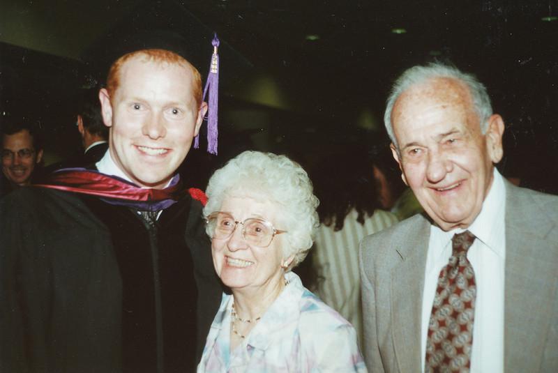 Ellis, Eileen & Stephen Sullivan (5-14-2000).jpg