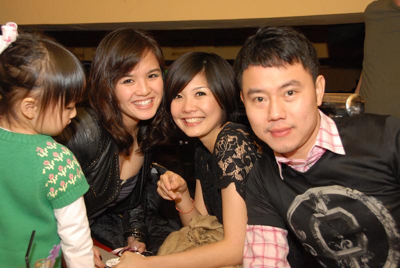 [20111231] MIBs-2012 New Year Countdown @ BJ Sanlitun Luga's (7).JPG