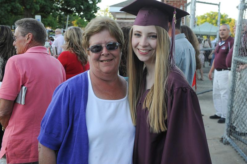 169-abby-graduation.jpg