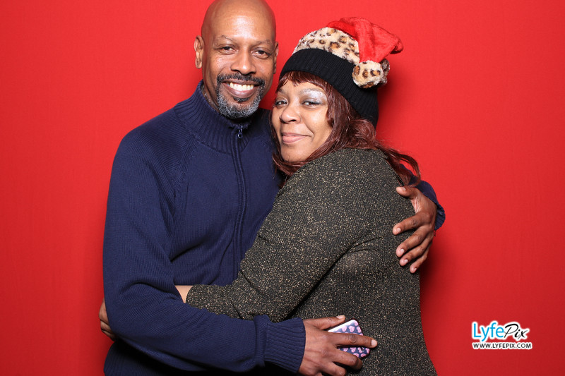 eastern-2018-holiday-party-sterling-virginia-photo-booth-0116.jpg