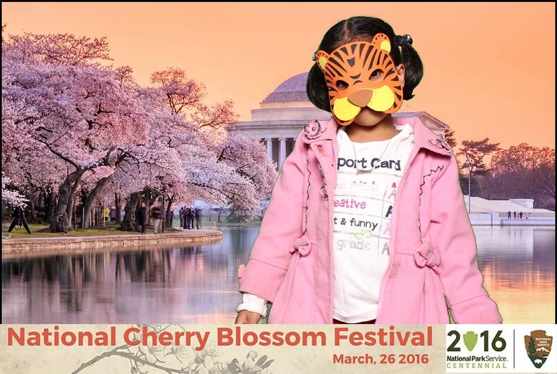 Boothie-NPS-CherryBlossom- (240).jpg