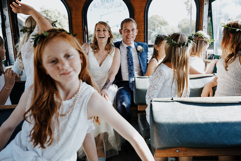 Schalin-Wedding-7996.jpg