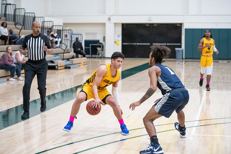Basketball-M-2020-01-31-8079.jpg