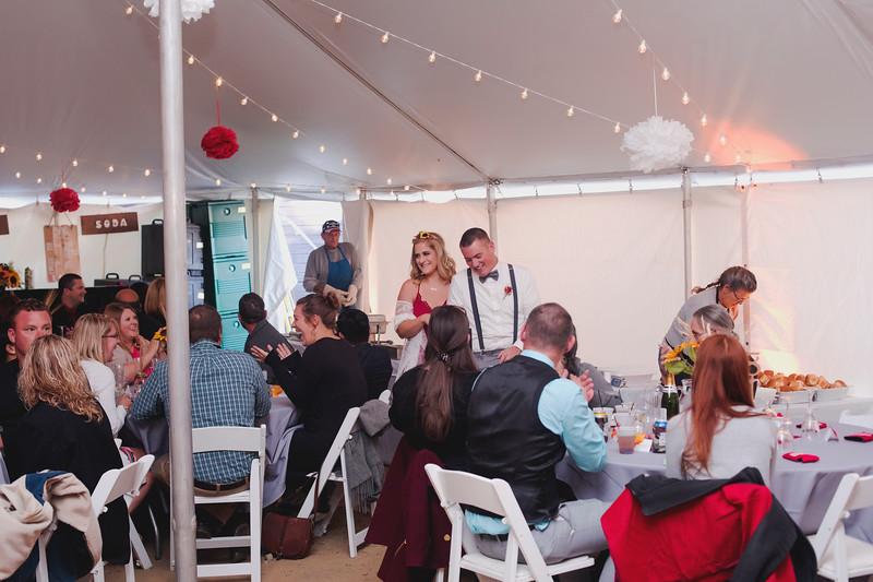 WEDDING_COLOR (395).jpg