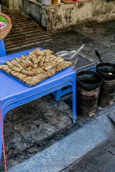 Hanoi48.jpg