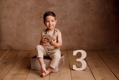 David • 3 Years