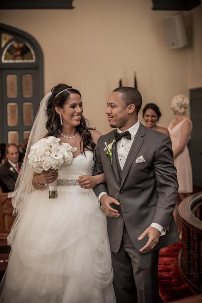 259_church_ReadyToGoPRODUCTIONS.com_New York_New Jersey_Wedding_Photographer_JENA9136.jpg