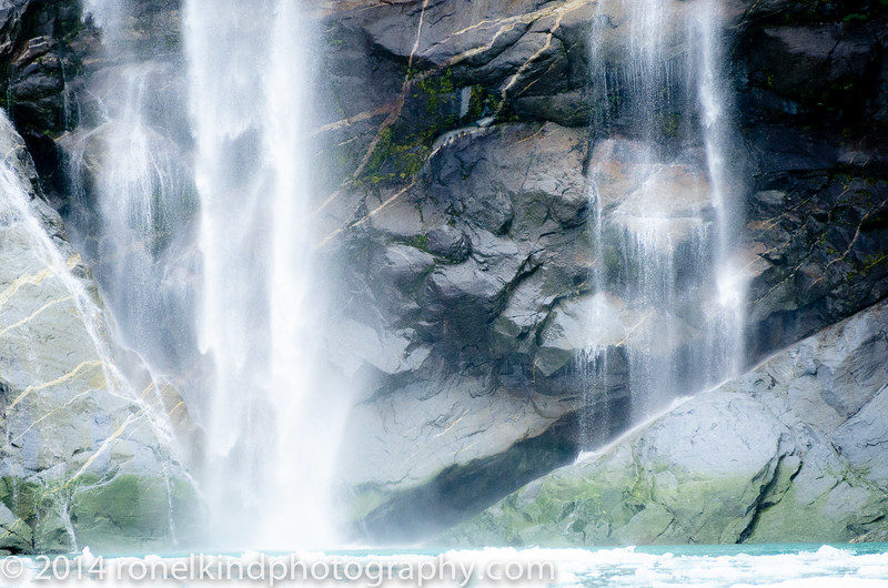 Glaciers-0182.jpg