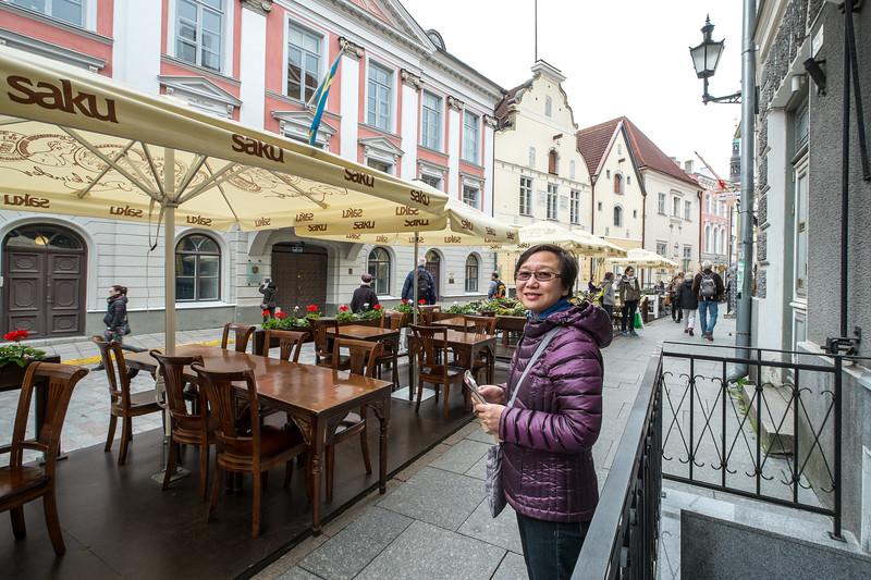 Tallinn, Estonia may 2015 (34 of 43).jpg