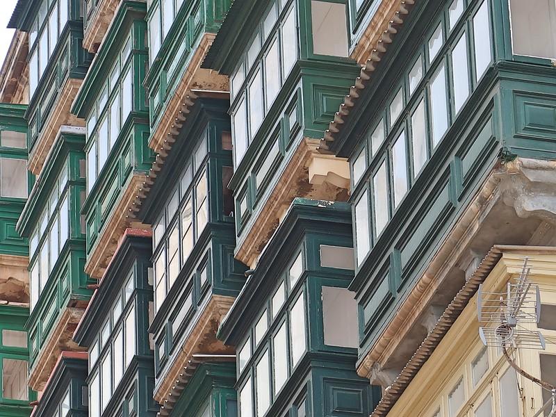 IMG_7256-green-windows.jpg
