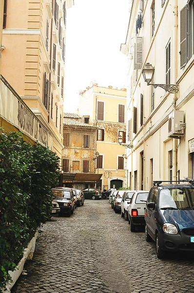Saturday_A_Quaint_Street