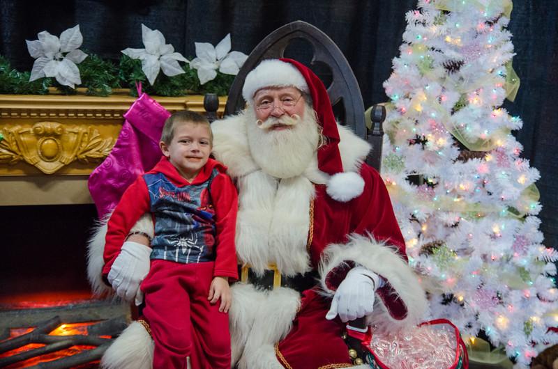 Grove Arcade Santa.jpg