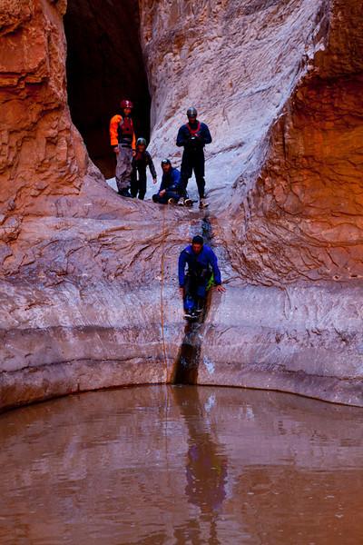 Grand Canyon October-8363.jpg