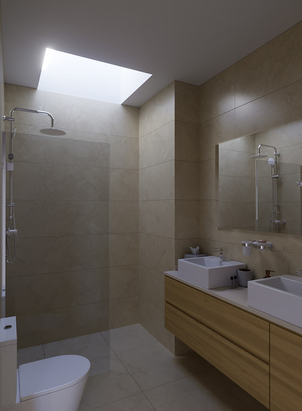 velux-gallery-bathroom-008.jpg
