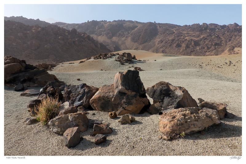 141103-P1060181 Near Teide Tenerife.jpg