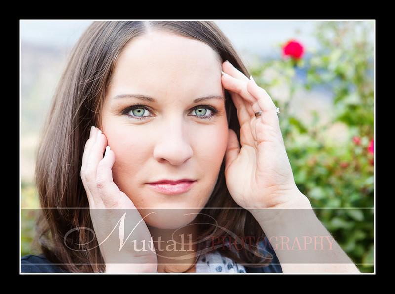 Beautiful Laura 15.jpg