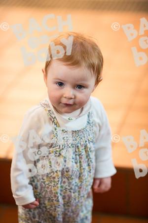 Bach to Baby 2018_HelenCooper_Chiswick-2018-05-18-10.jpg