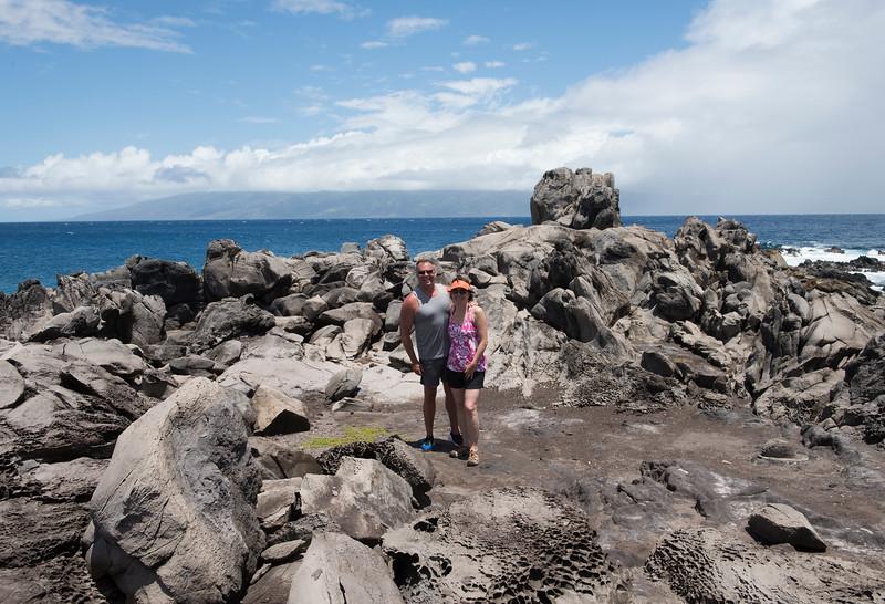 hawaii_0137.jpg
