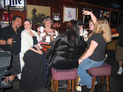 Sodini's 2005