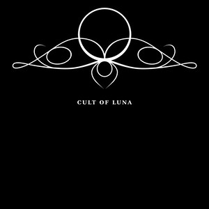 CULT OF LUNA (SWE)