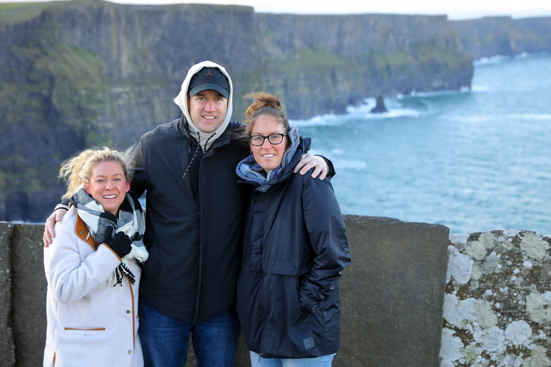 1.17.20WH&RPresidentsClub_Ireland-2961.jpg