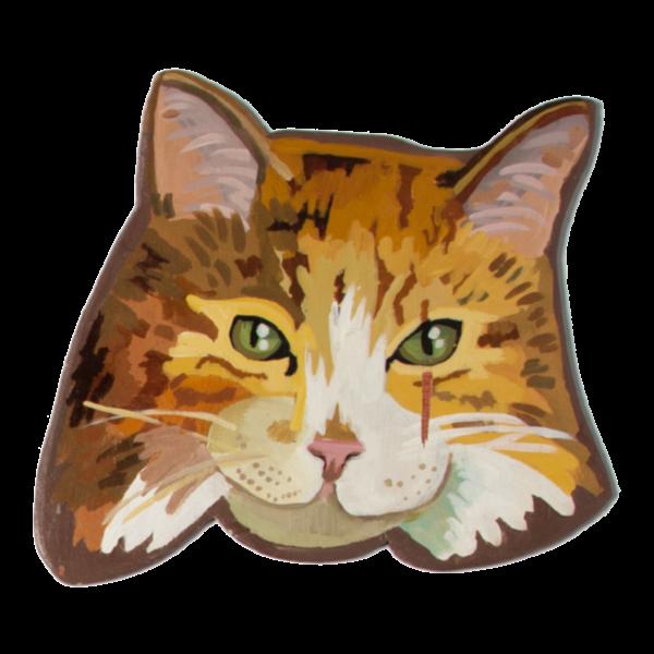 Cat-Orange.png