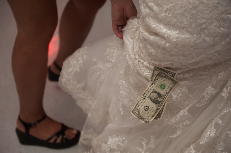 Estefany + Omar wedding photography-1150.jpg