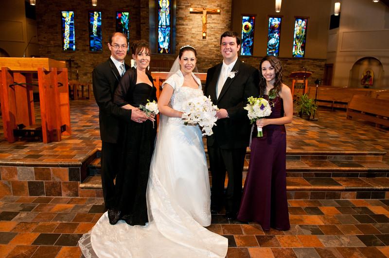 Alexandra and Brian Wedding Day-422.jpg