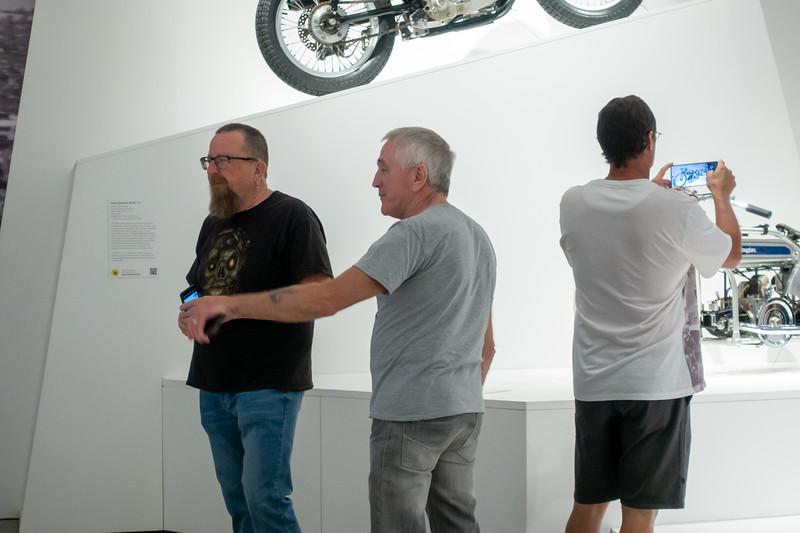 210315 GOMA Motorcycle Exhibition-13.jpg