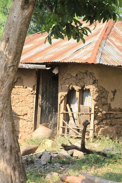 Kenya Part1 '15 552.JPG