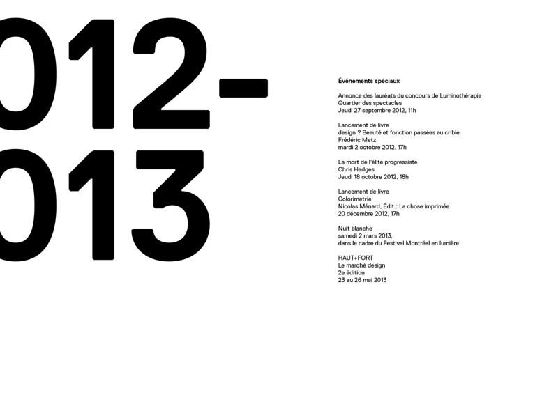Rapport_2012-2013_6.jpg