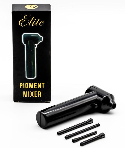 pigment mixer 3.jpg