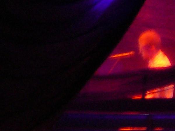 Justin Timberlake 179