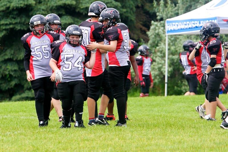 football III 14.jpg
