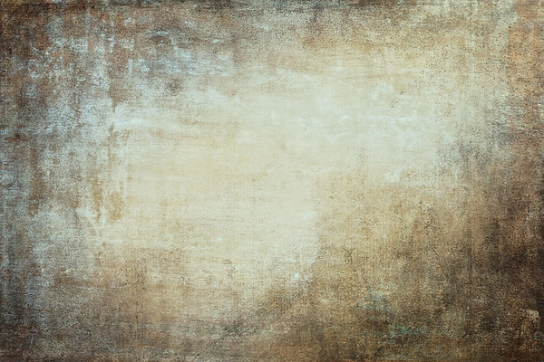 Background Images