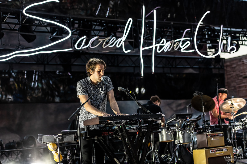 MTPhoto_Foster the People_20180724_05_039.jpg