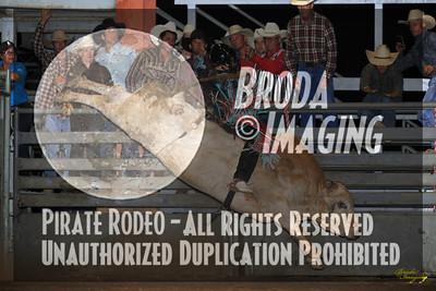 2016 Norco Mounted Posse PRCA Rodeo Perfs 1-3 & Slack Phil Broda PRCA ProRodeo