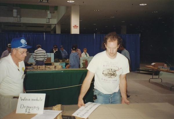 1994 NGM