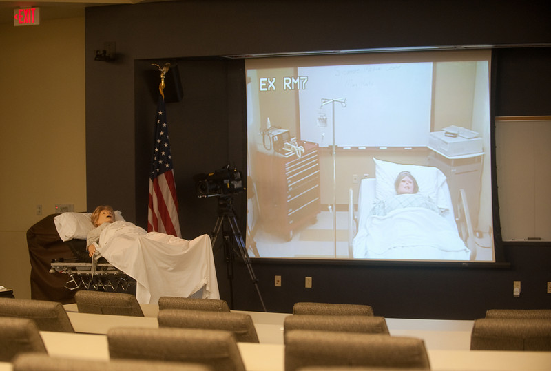 10_13_10_nursing_simulator (68 of 268).jpg