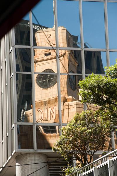 Wellington5972.jpg