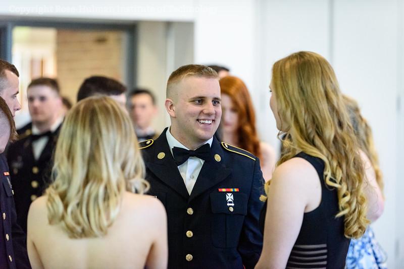 RHIT_ROTC_Centennial_Ball_February_2019-4048.jpg