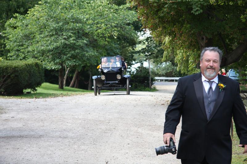 aaa Arriving at Wedding (5).JPG