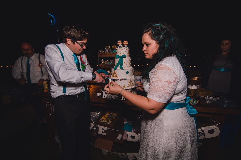 T and K Reception 3 (237 of 321).jpg