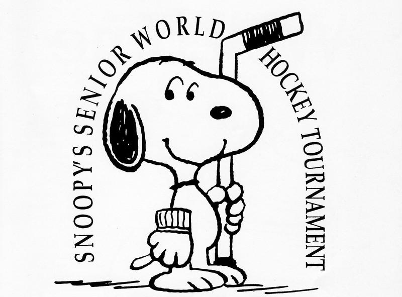 Snoopy Senior World Hockey Tournament Logo.jpg