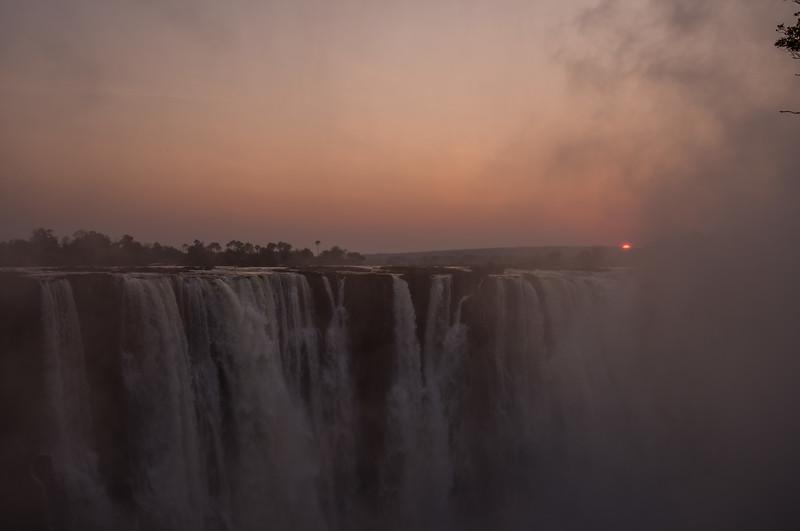 Victoria Falls-124.jpg