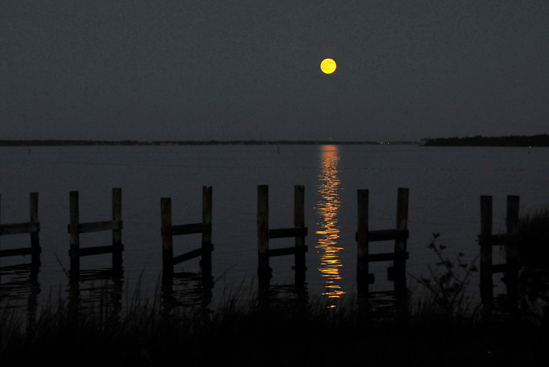 Moon Rise - Bogue Bank.jpg