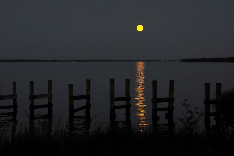 Moon Rise - Bogue Bank.jpg