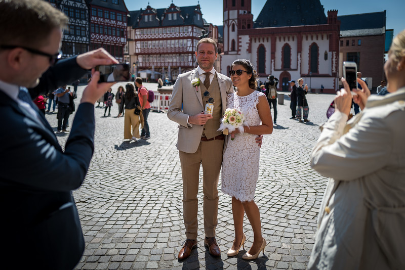 Frankfurt_20190430_Wedding (29).jpg
